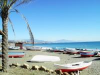 Wakacje w Costa Del Sol