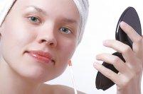 Zabieg kosmetyczny
