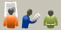 gazetki promocyjne