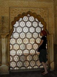 Podróż do Indii z Relaksmisją
