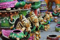 Egzotyczne Indie Relaksmisja